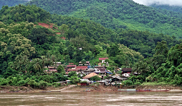 heritage Line-magazine-experience-upper Mekong river life-article 3