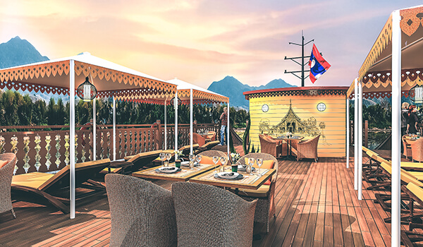 heritage line - press release - new luxury vessel upper mekong laos - article 3