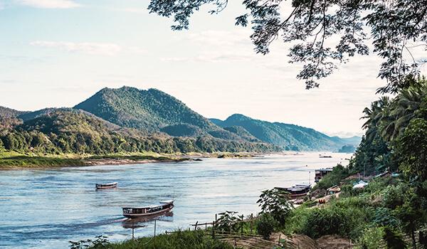 heritage line - press release - new luxury vessel upper mekong laos - article 5