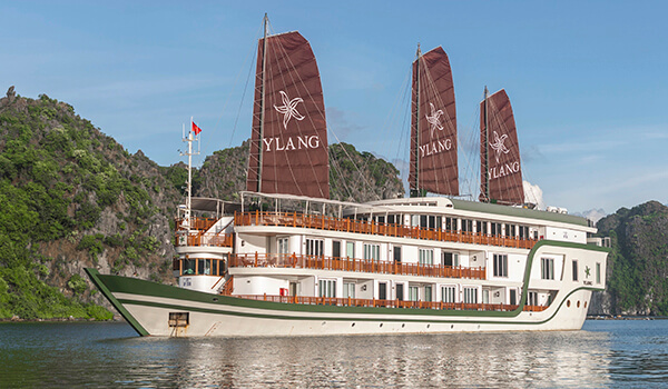 heritage line-press release-ylang maiden voyage-article 1