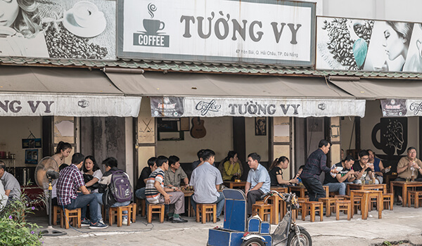 heritage line-magazine-lifestyle-history of vietnamese coffee-article 3
