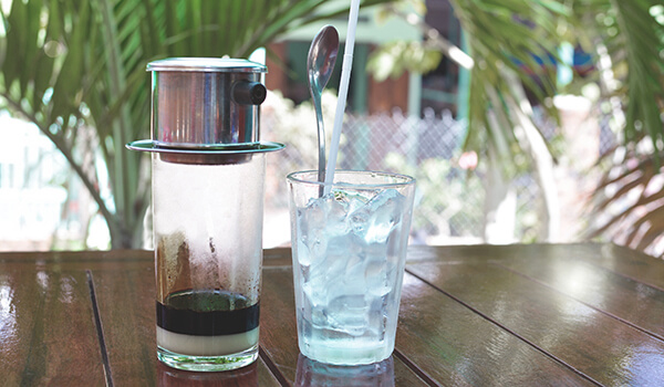 heritage line-magazine-lifestyle-history of vietnamese coffee-article 4