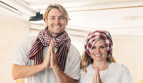 heritage line-magazine-lifestyle-krama scarf-article 5