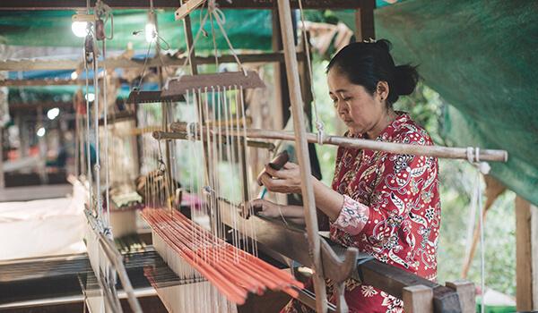 heritage line-magazine-lifestyle-krama scarf-article 6